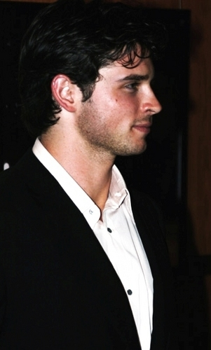 21st Annual TV & Radio Festival - March 15th 2004