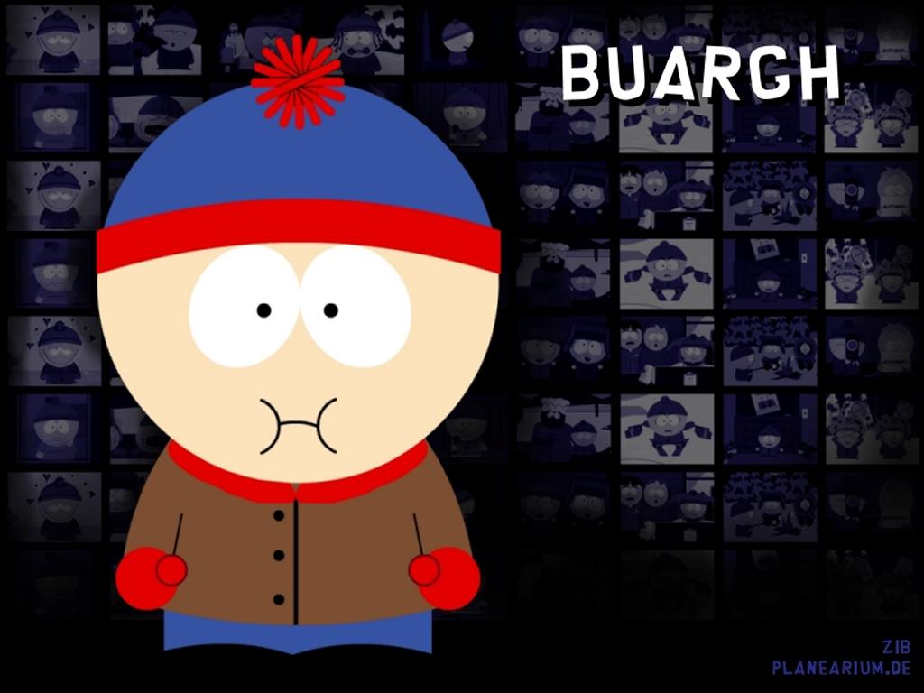 Stan South Park Fond D Ecran 21662630 Fanpop