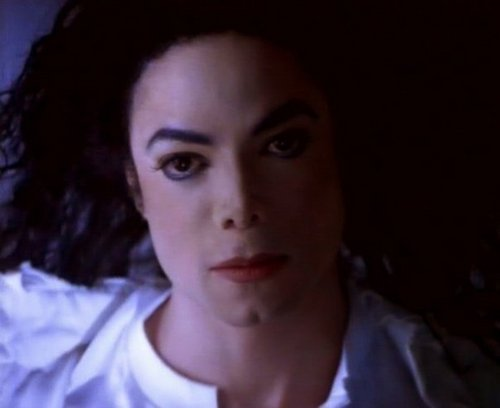 michael jackson's GHOSTS,queen_gina