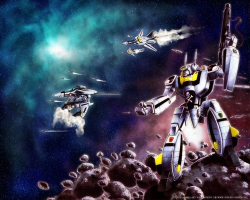 Robotech-Flight-Of-The-Valkyries