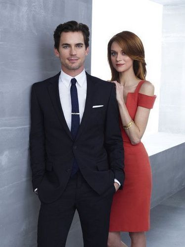 white-collar-season-3-cast-photos