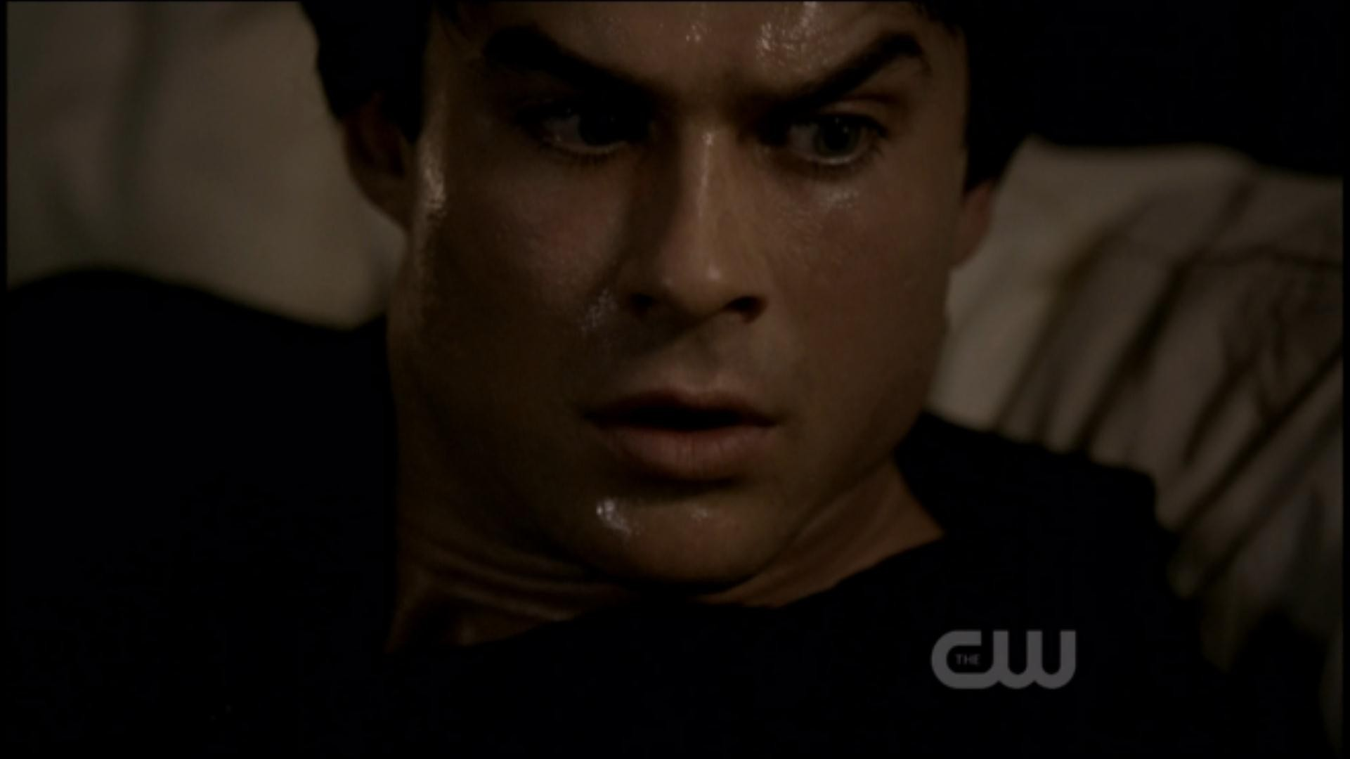 As Damon 2x22 As I Lay Dying Ian Somerhalder Image 21983238