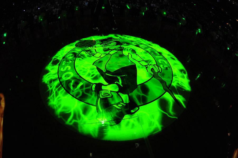 Celtics loss Game 4 vs. Heat - Boston Celtics Photo ...