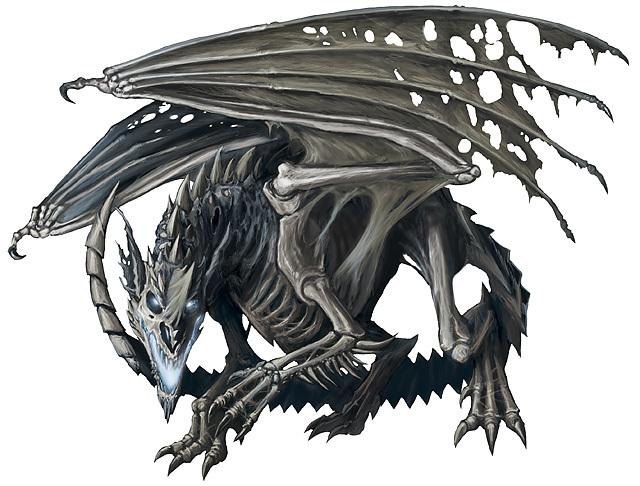 http://images4.fanpop.com/image/photos/21900000/Dragon-dragons-21957528-640-486.jpg
