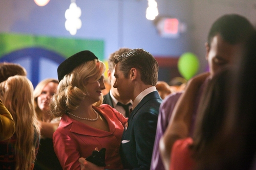 New still of Caroline in 2x18: 'The Last Dance' [HQ]!
