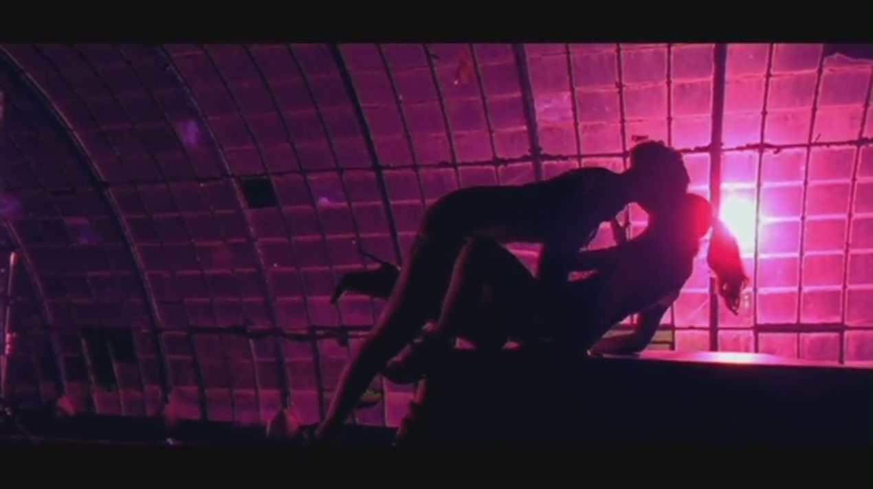 Te Amo [Music Video] - Rihanna Image (21929823) - Fanpop