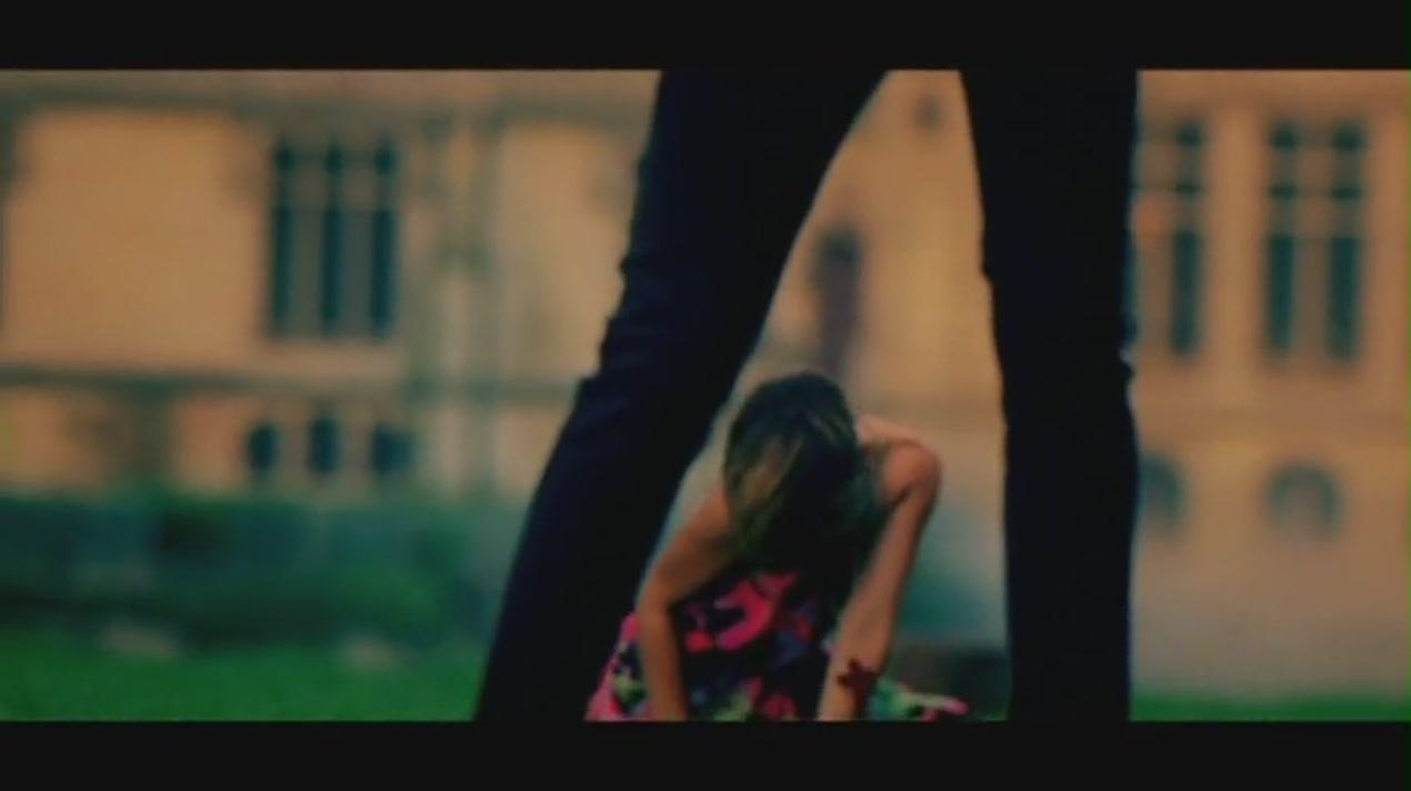 Te Amo [Music Video] - Rihanna Image (21929200) - Fanpop