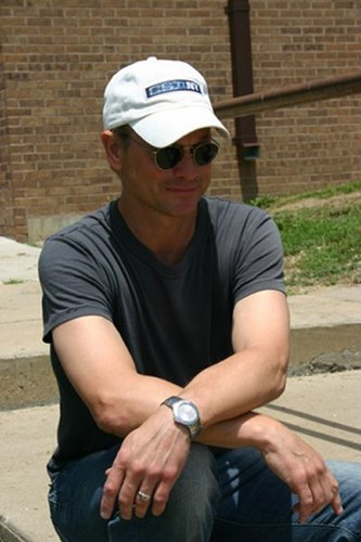 Thoughtful Gary :)