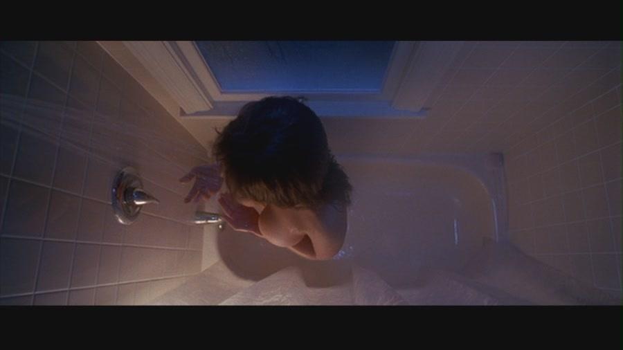 Freddy Vs. Jason - Horror Movies Image (22059688) - Fanpop