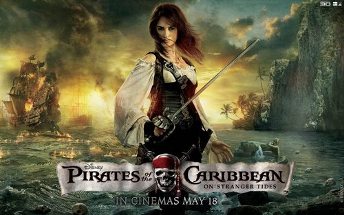 http://www.thewallz.com/user-content/uploads/wall/o/52/pirates_of_the_caribbean_on_stranger_tides_wa