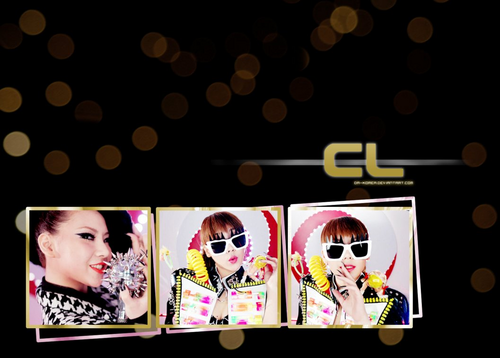 CL - FOLLOW ME