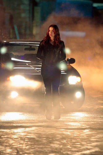 Unforgettable 1x01 Stills