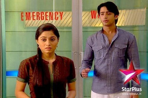 navya and anant