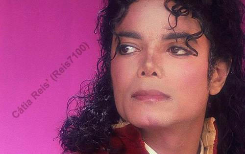 (niks95) <3 MICHAEL JACKSON BAD ERA!!!~<3
