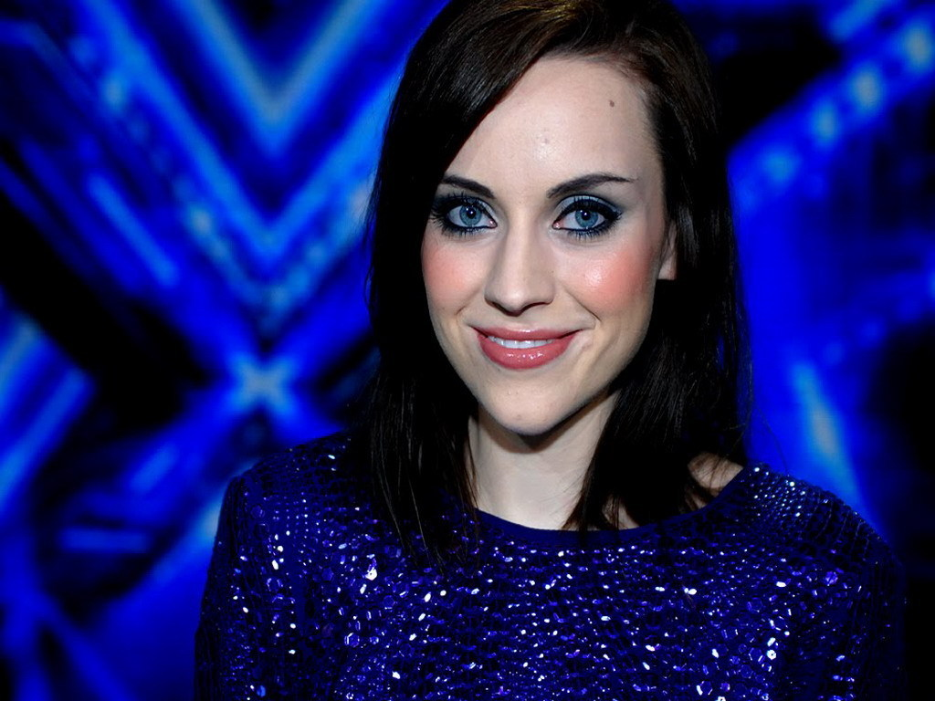 Role In This Month: Amy Macdonald Releases her new