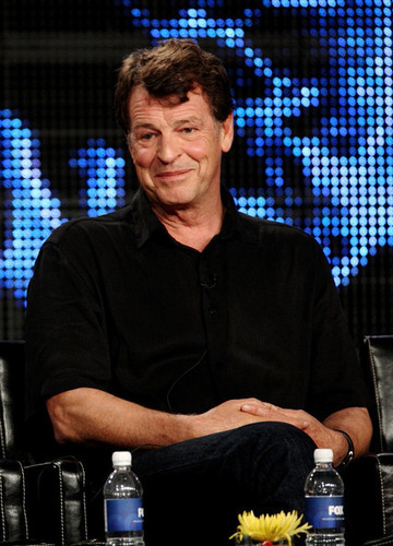 John Noble - Summer TCA Tour