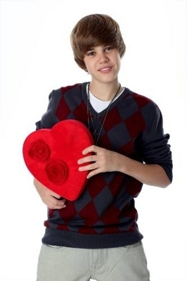 Justin Bieber Photoshoot Session #4