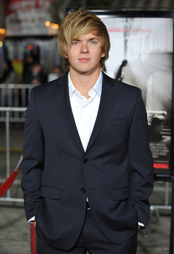 chris-brochu