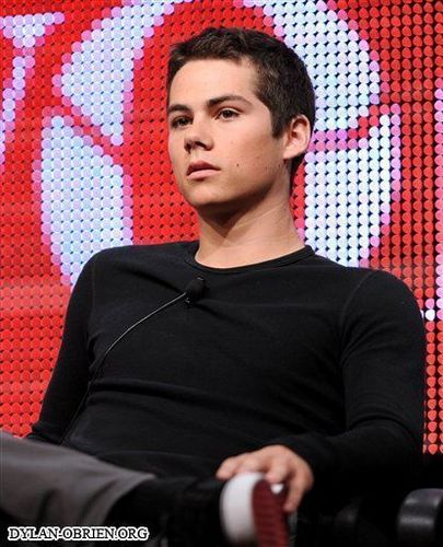 2010 MTV Networks TCA Summer Press Tour- 8/6