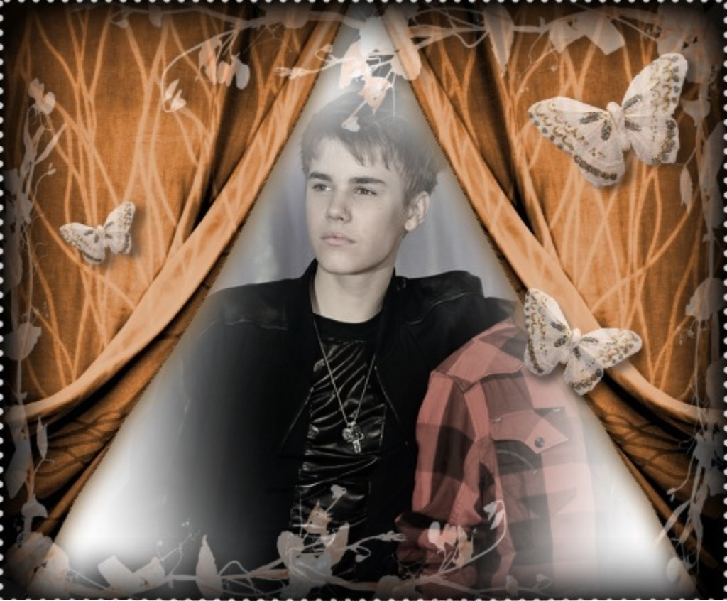 http://www.facebook.com/pages/Justin-Bieber-World-Wide