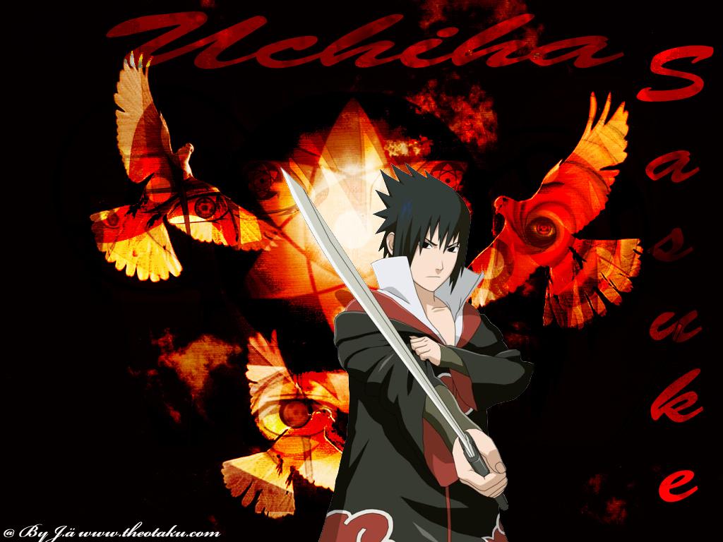 Sasuke 3 uchiha sasuke 22871565 1024 768