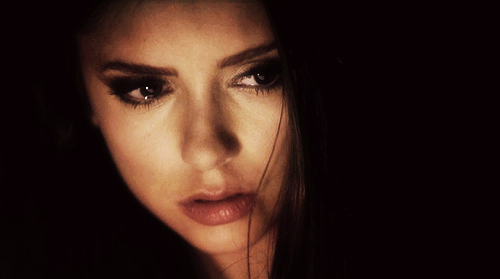 Katherine Pierce 2x09