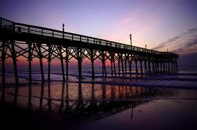 Myrtle Beach Images Beutiful Sunset Wallpaper And Background Photos
