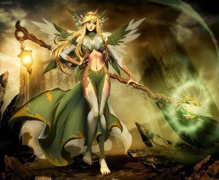 http://images4.fanpop.com/image/photos/23000000/Elf-fantasy-23047652-450-370.jpg
