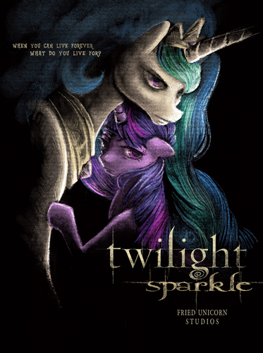 .:Twilight Sparkle:.