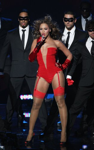 2009 MTV Europe Musik Awards