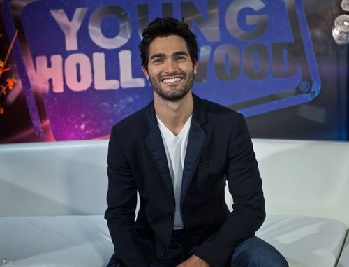 Visit Young Hollywood Studio