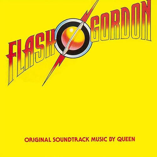 Flash Gordon flash gordon 23445578 500 500