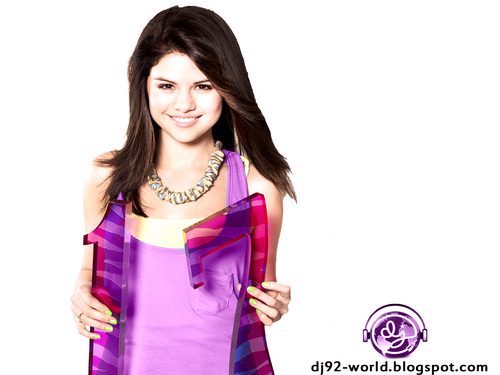 Selena Gomez EXCLUSIF18th HIGHLY RETOUCHED QUALITY pHOTOSHOOT 의해 dj!!!...