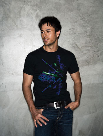 Mr.Hot Iglesias