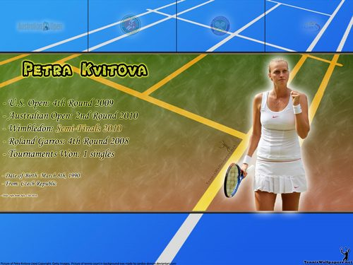 Petra-Kvitova-Titles-Info-Wallpaper.