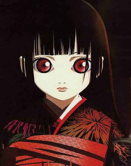 https://images4.fanpop.com/image/photos/23600000/Enma-Ai-hell-girl-show-23606324-431-544.jpg