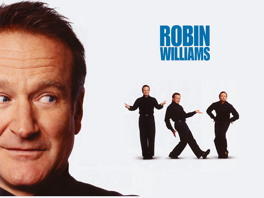 robin williams images robin williams hd wallpaper and background