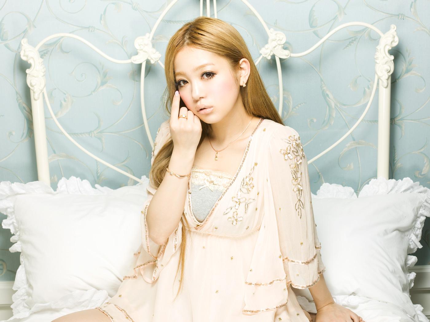 壁紙 Kana Nishino Official 写真 23667755 ファンポップ