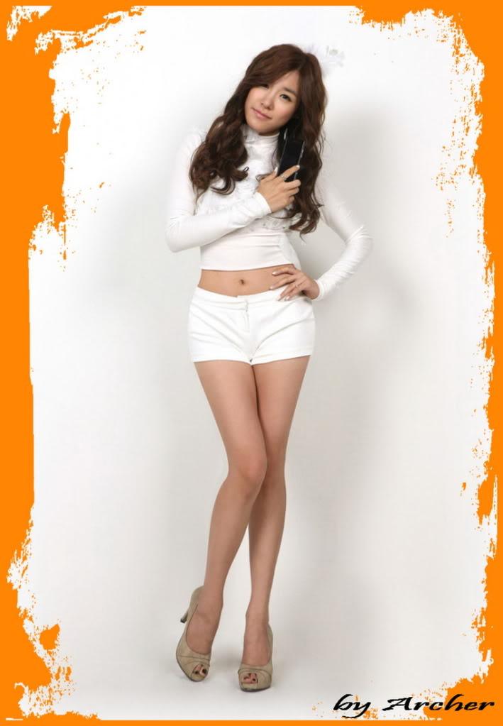 Girls generation sexy pics Hot Tiffany Girls Generation Snsd Photo 23747028 Fanpop