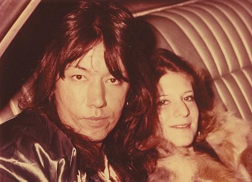 ace & jeanette 1976