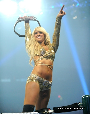 kelly kelly money in the bank