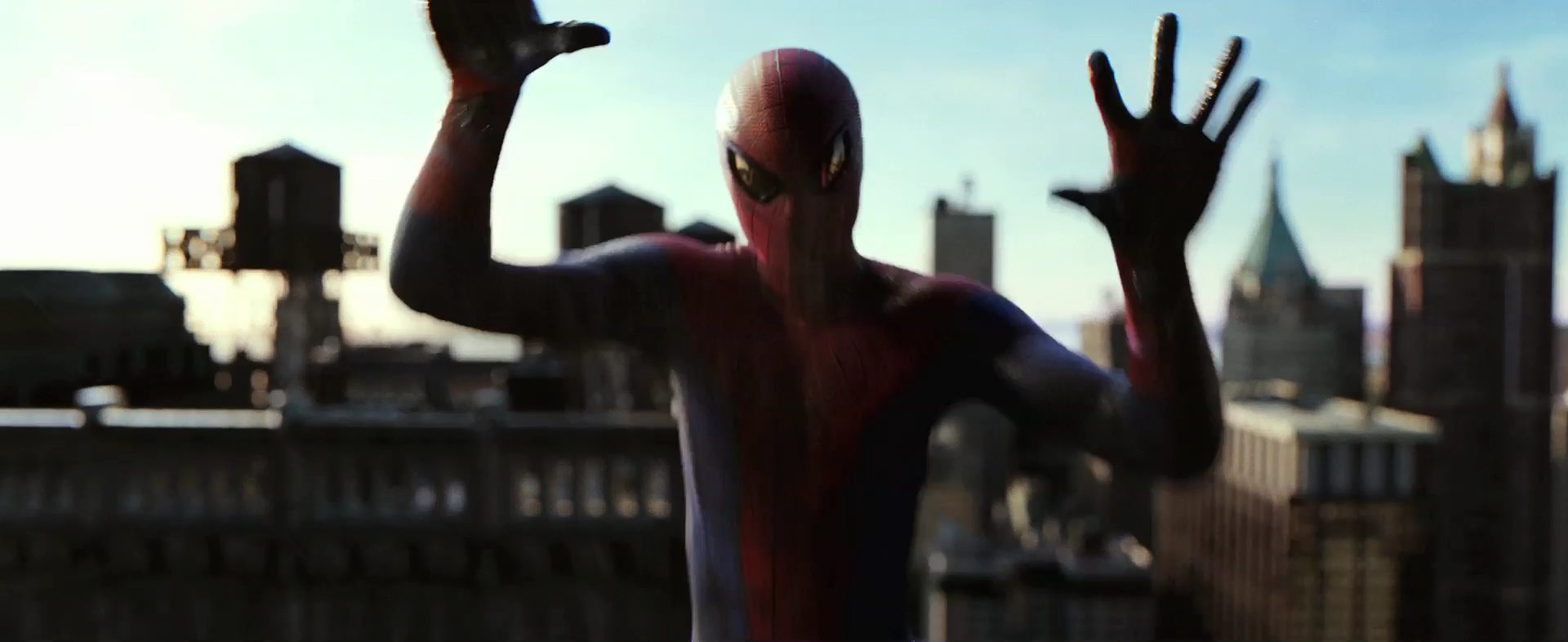 http://images4.fanpop.com/image/photos/23900000/The-Amazing-Spider-Man-Teaser-Trailer-spider-man-23963877-1920-786.jpg