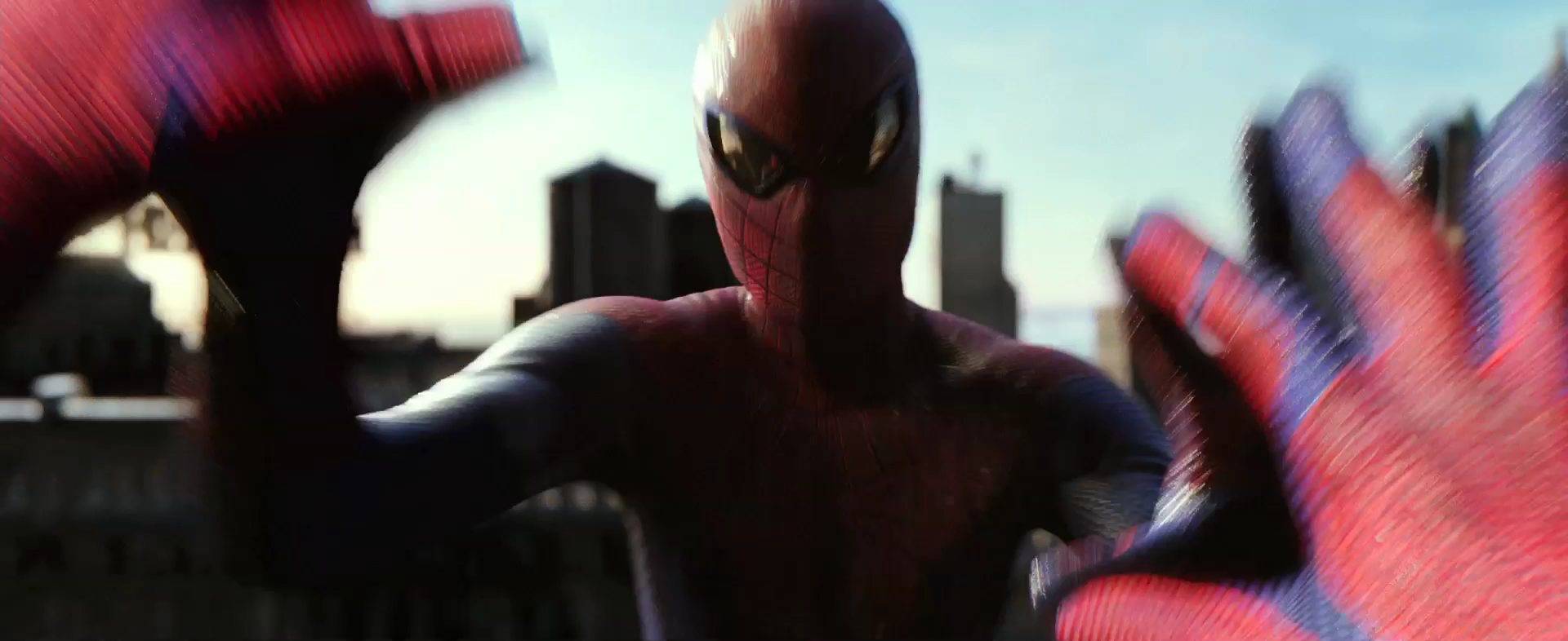 http://images4.fanpop.com/image/photos/23900000/The-Amazing-Spider-Man-Teaser-Trailer-spider-man-23963880-1920-786.jpg