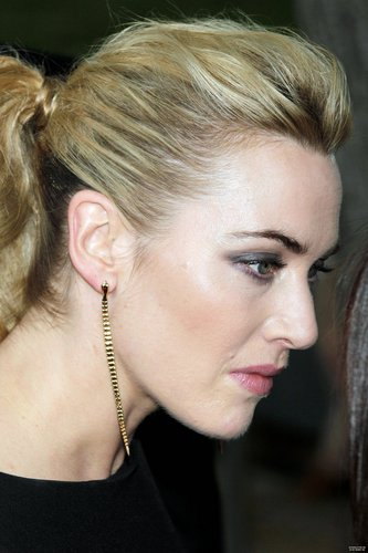 Kate winslet HQ ছবি