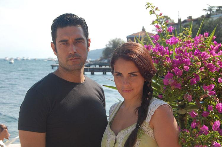 http://images4.fanpop.com/image/photos/24200000/Dudaktan-Kalbe-turkish-tv-series-24224846-750-498.jpg