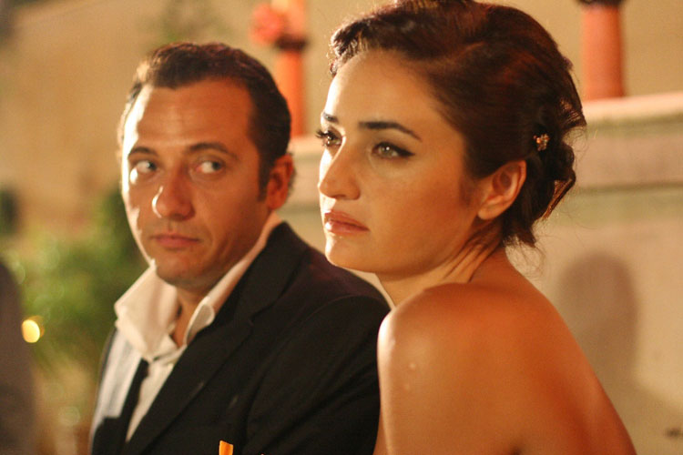 http://images4.fanpop.com/image/photos/24200000/Dudaktan-Kalbe-turkish-tv-series-24224848-750-500.jpg