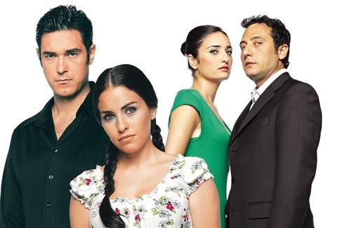 http://images4.fanpop.com/image/photos/24200000/Dudaktan-Kalbe-turkish-tv-series-24224850-480-324.jpg