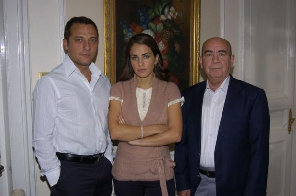 http://images4.fanpop.com/image/photos/24200000/Dudaktan-Kalbe-turkish-tv-series-24224858-600-397.jpg