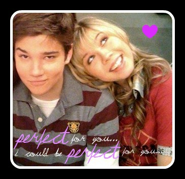 Seddie Perfect For anda
