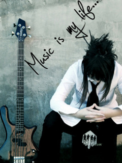 Music My Life No Musik No Life Foto 24452583 Fanpop